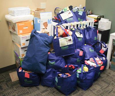 prepares-donations-2016.jpeg