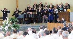 choir+5.jpg