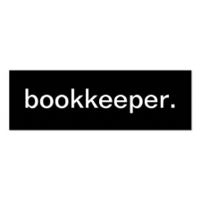 Lori Beattie Bookkeeper