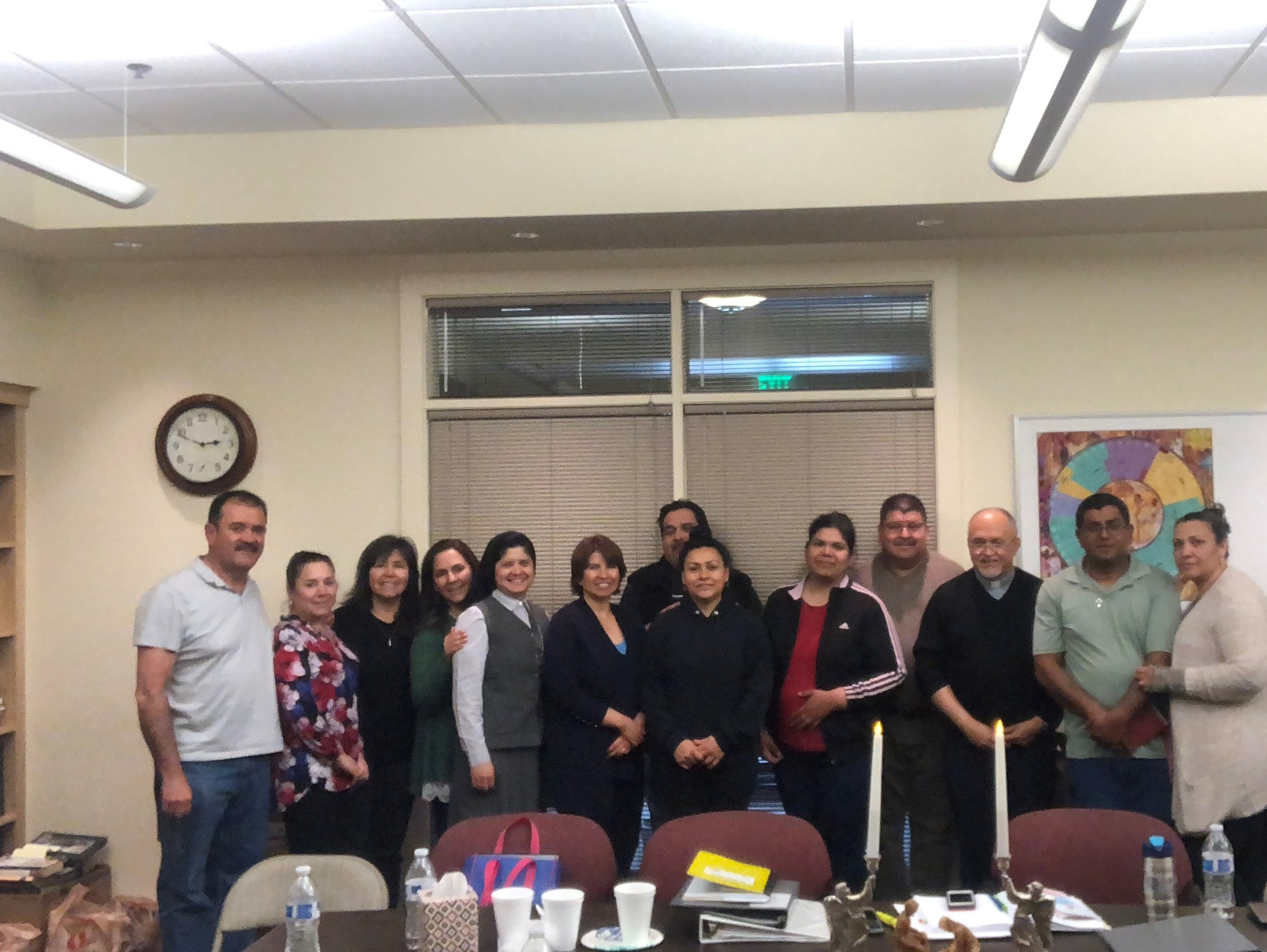 Latino Commission 2.jpg