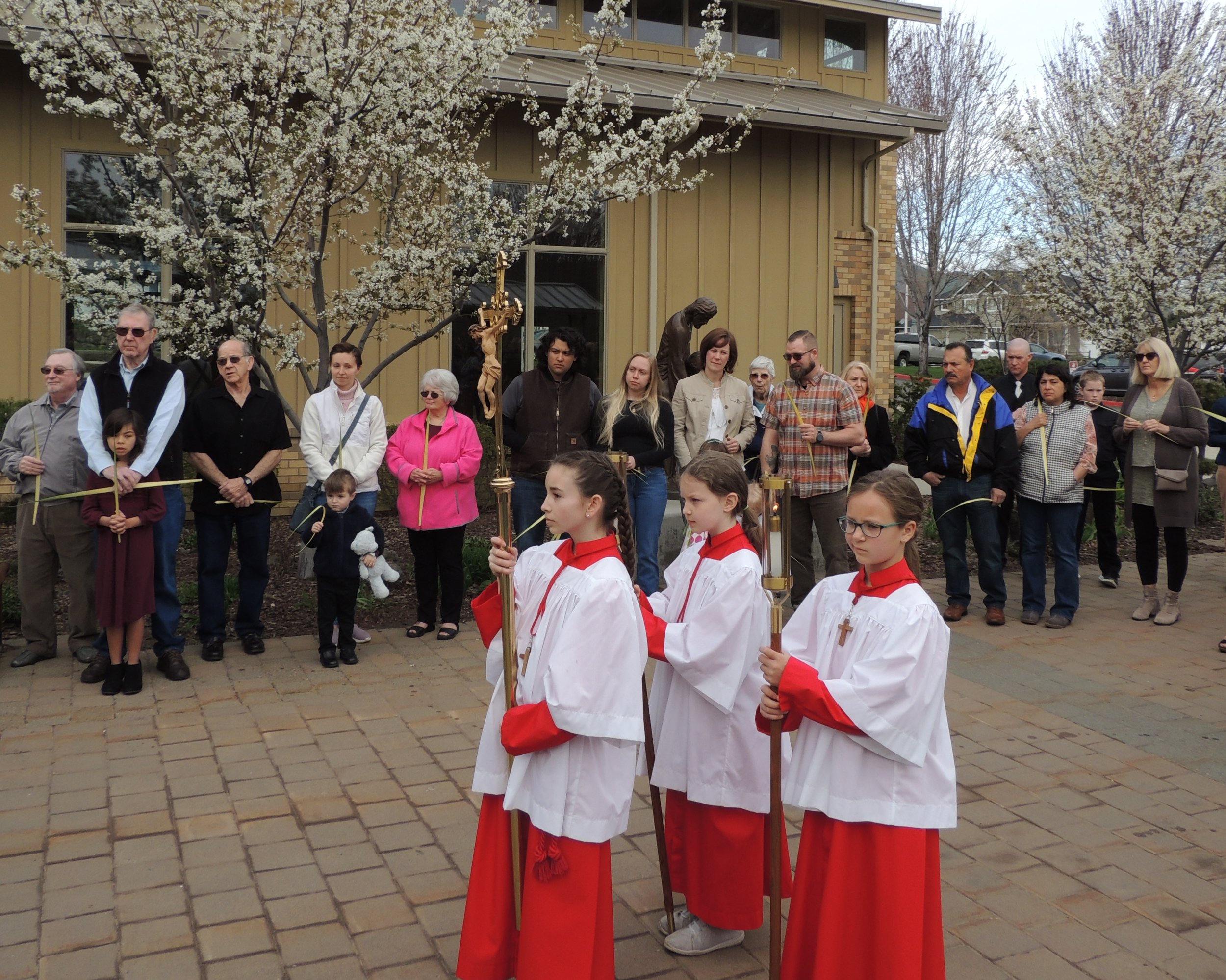 palm sunday 2019-0414-20.JPG