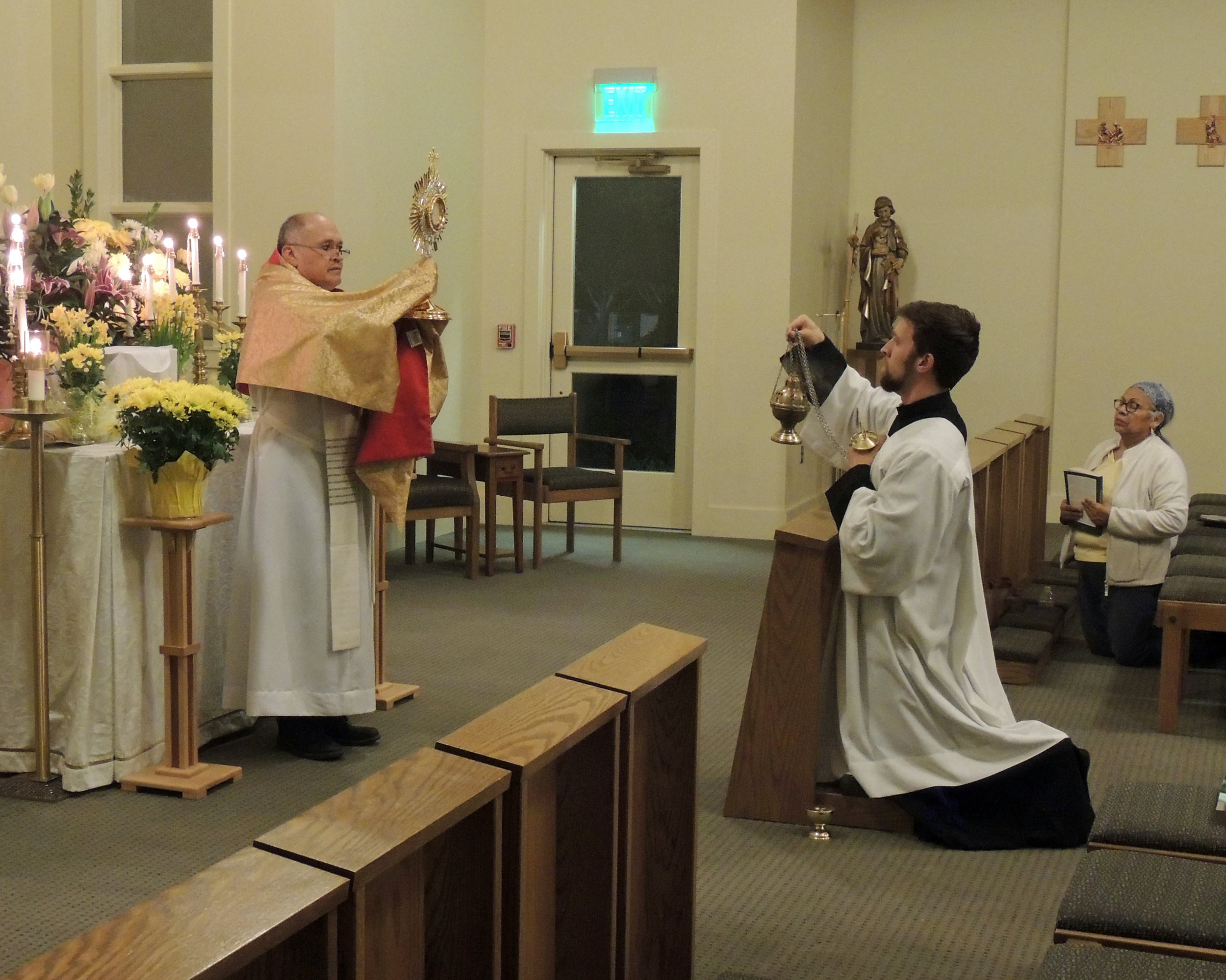 Holy Thursday Benediction 2019.jpg