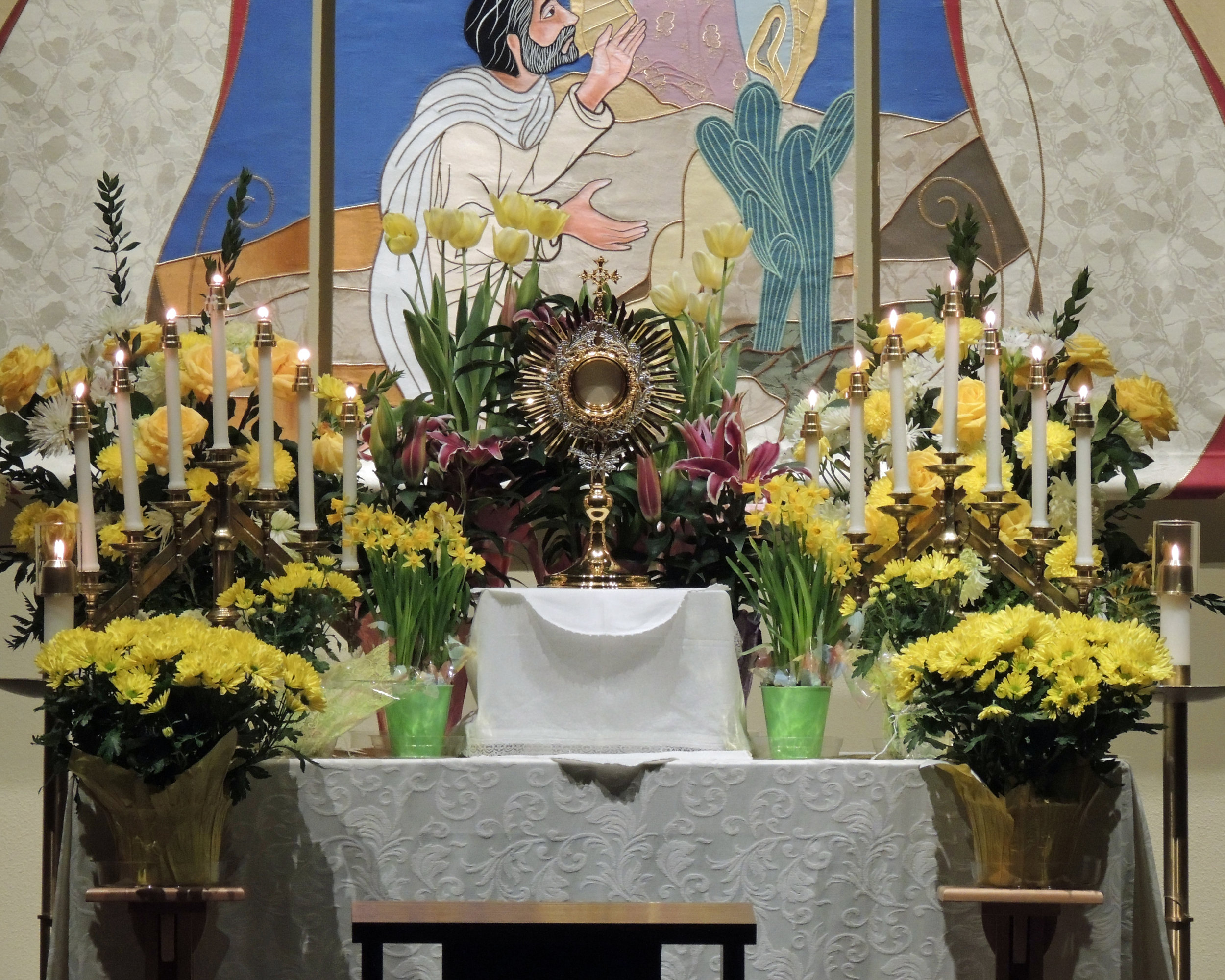 Holy Thursday Adoration 3.JPG