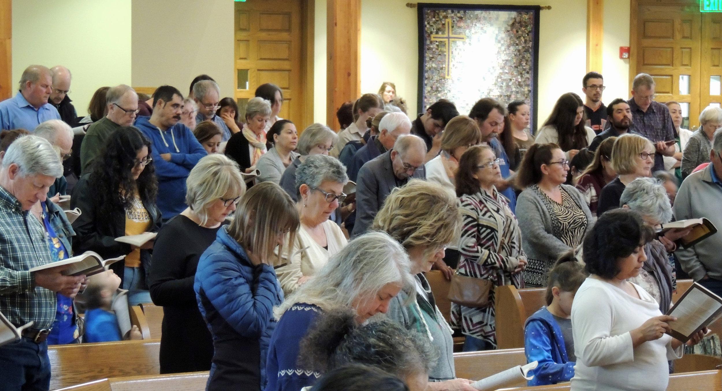 2019-0419-14-Congregation.JPG