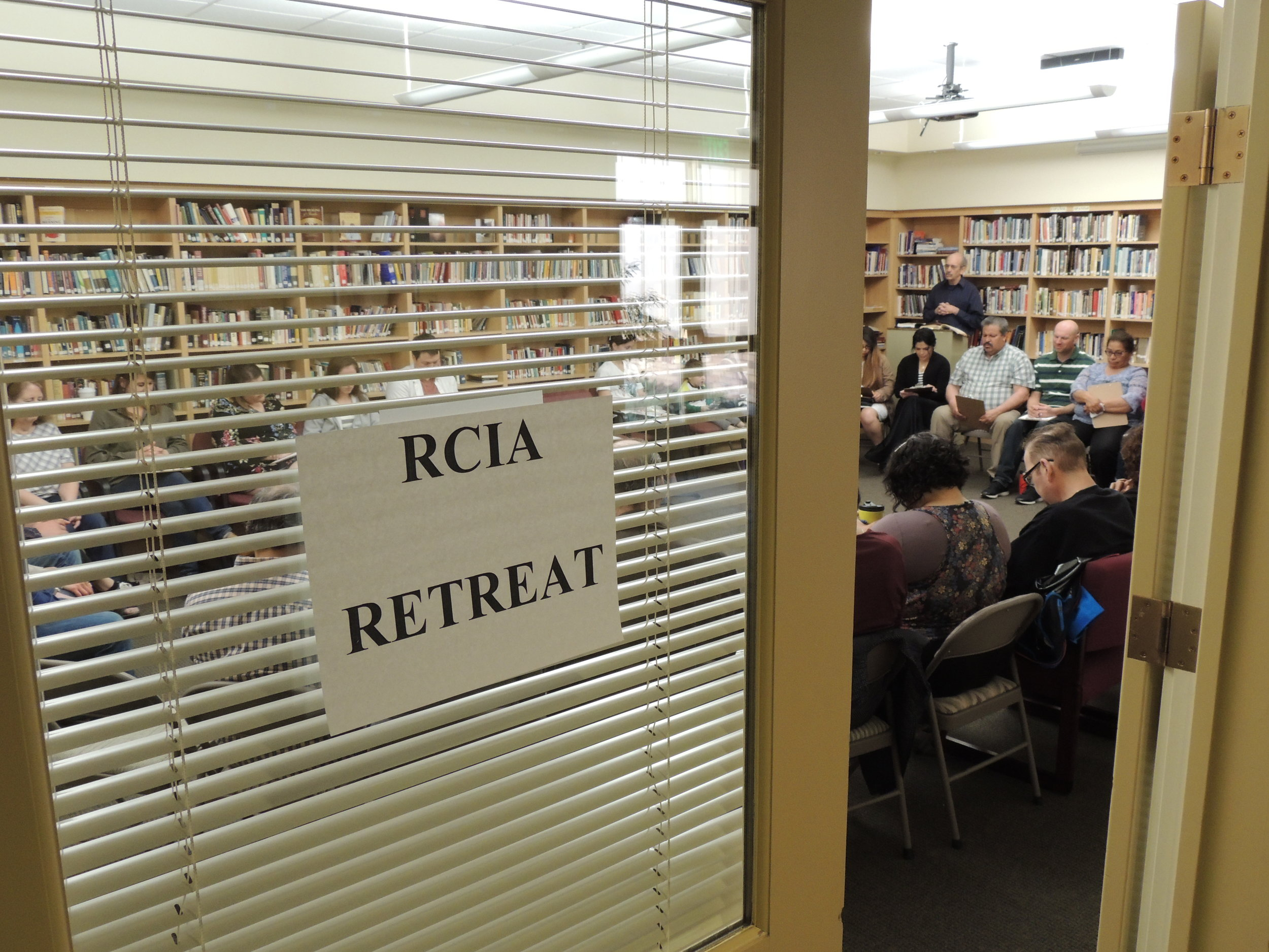 2019-0420-013-Ret-Library-RetreatSign.JPG