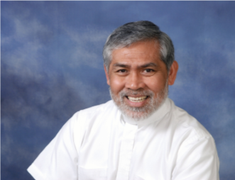 Father Taneo recent photo.png