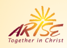 arise 1.png