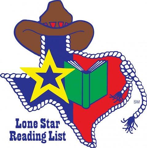 LoneStar.jpg.jpg