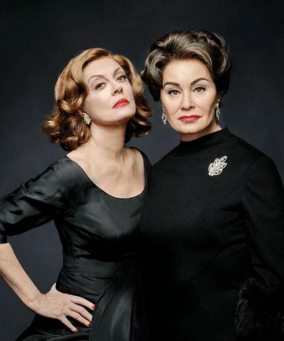Feud Bette & Joan.jpg