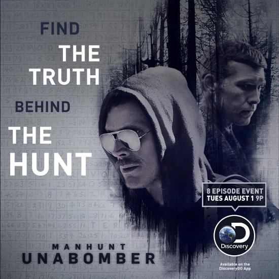 Manhunt Unabomber.jpg