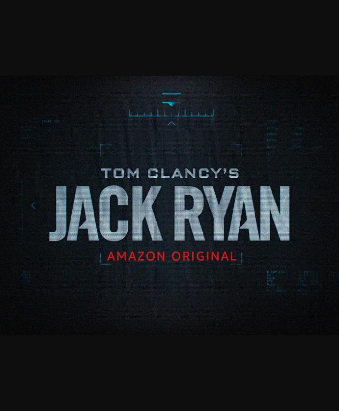 Jack Ryan.png