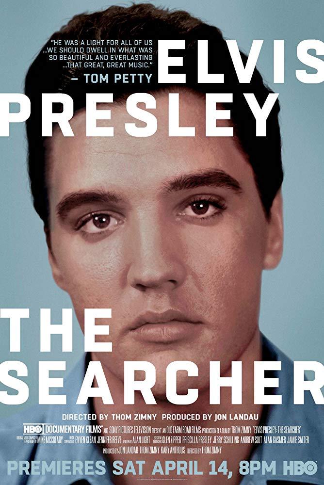 Elvis Presley The Searcher.jpg