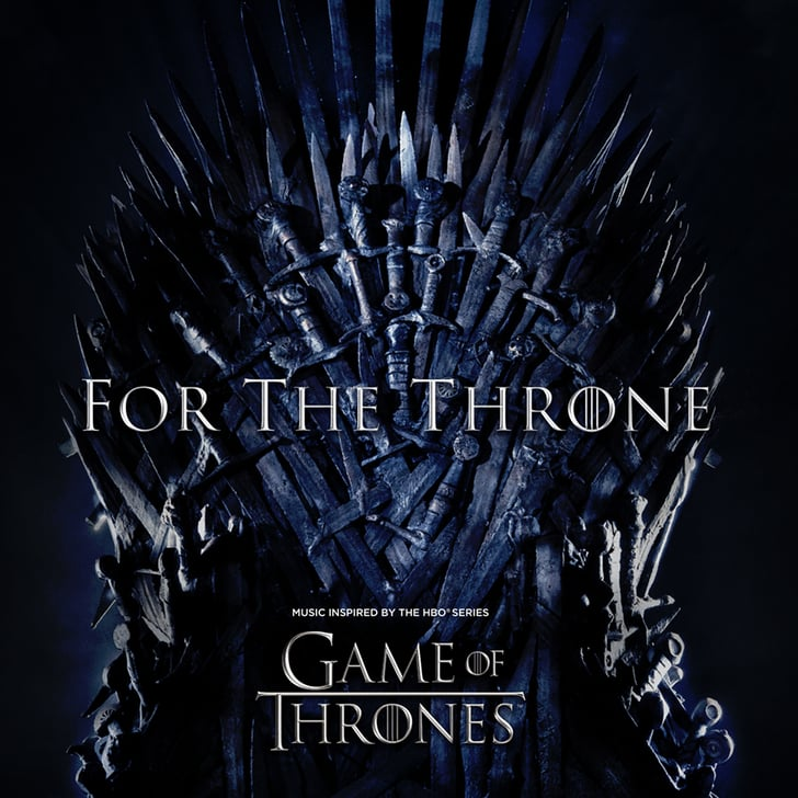Game-Thrones-Season-8-Soundtrack.jpg