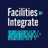 Facilities Integrate