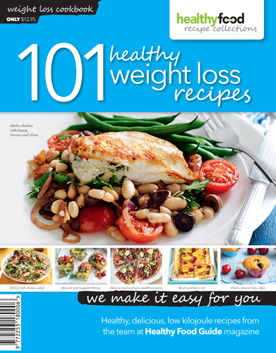 HFG WL cookbook 500h.jpg
