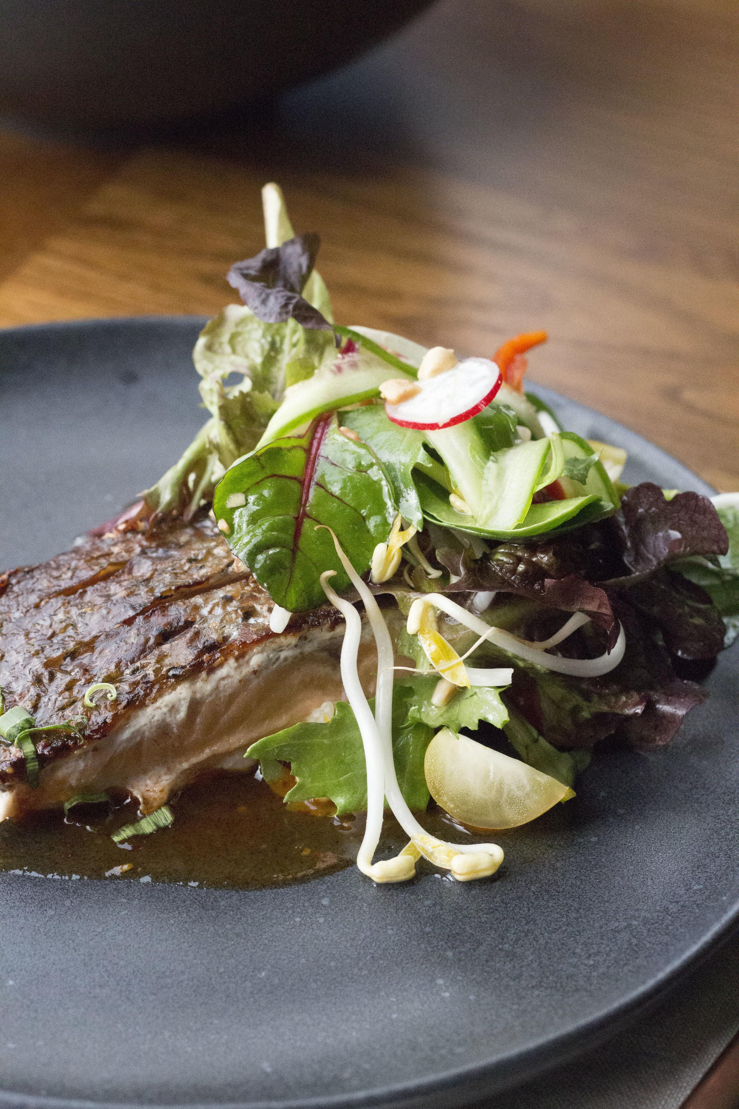Grilled Salmon with Tamarind Sauce3.jpg