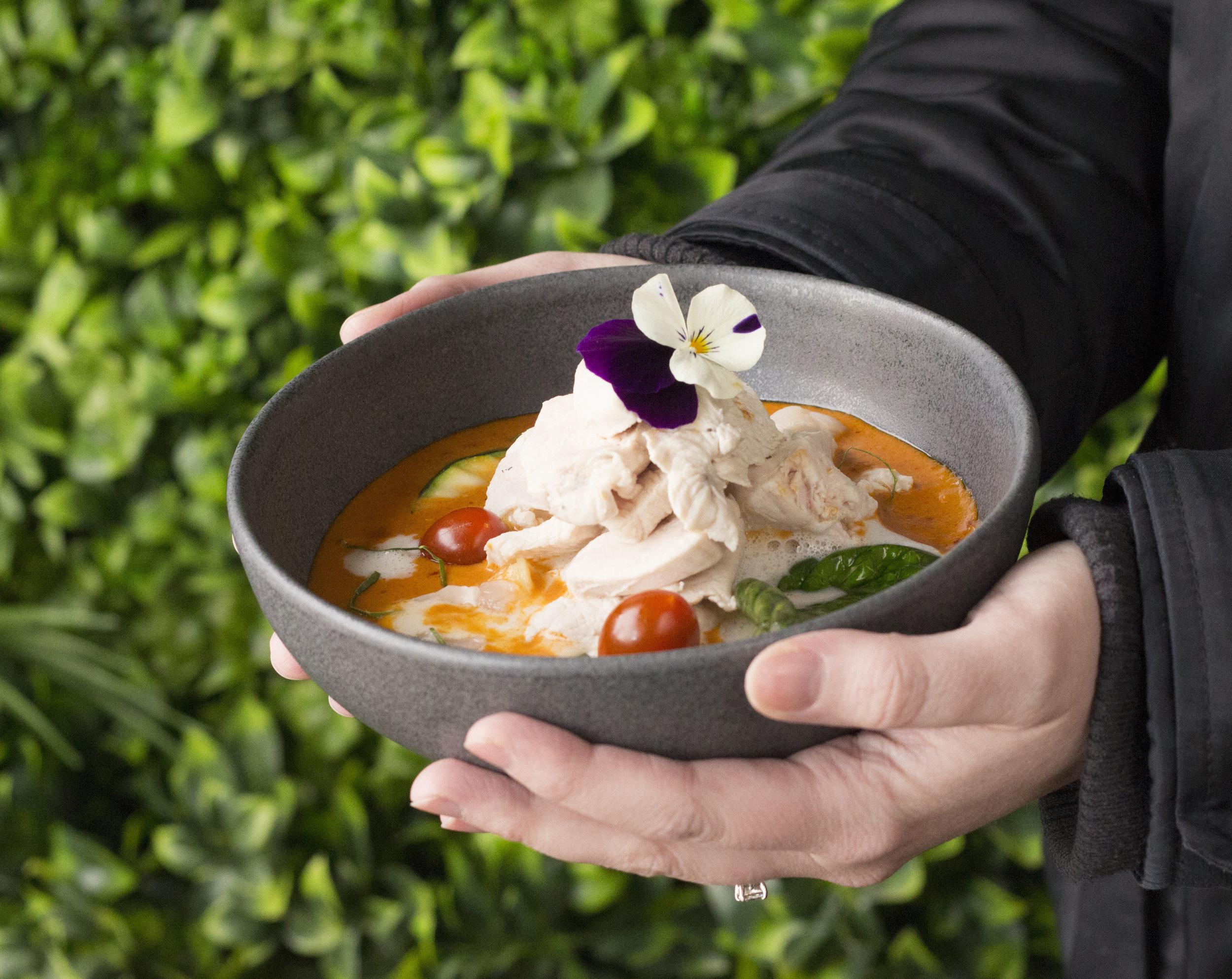 Red Curry Chicken 6.jpg