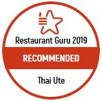 restaurantguru award.png