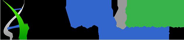 pmwc-2019sv-logo.png