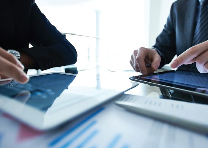 "<a href=""https://www.johnstonandstreet.com/franklin-business-planning"">Business Planning</a>"