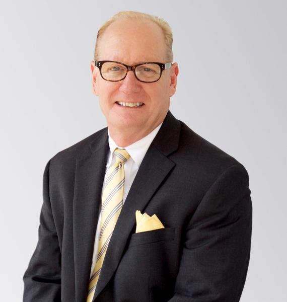 Tim Street Franklin Lawyer