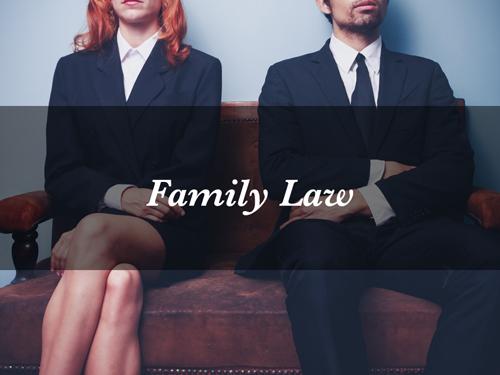 family-law-index.jpg