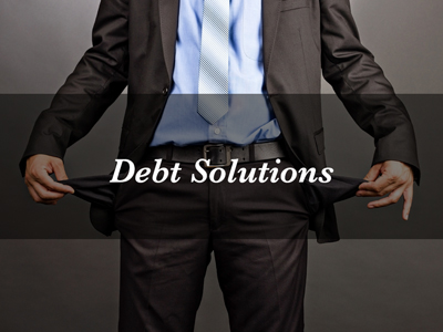 debt-solutions-index.jpg