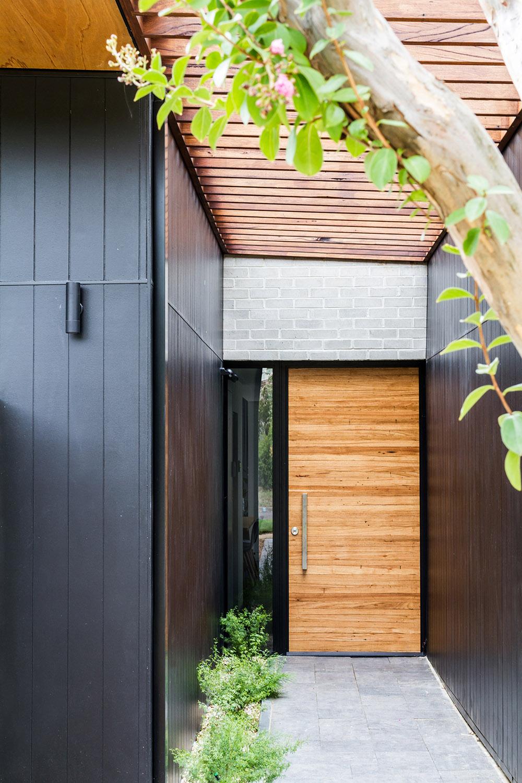 1164-resnew_O'Connor House_de Rome Architects_Light Studies_02.jpg
