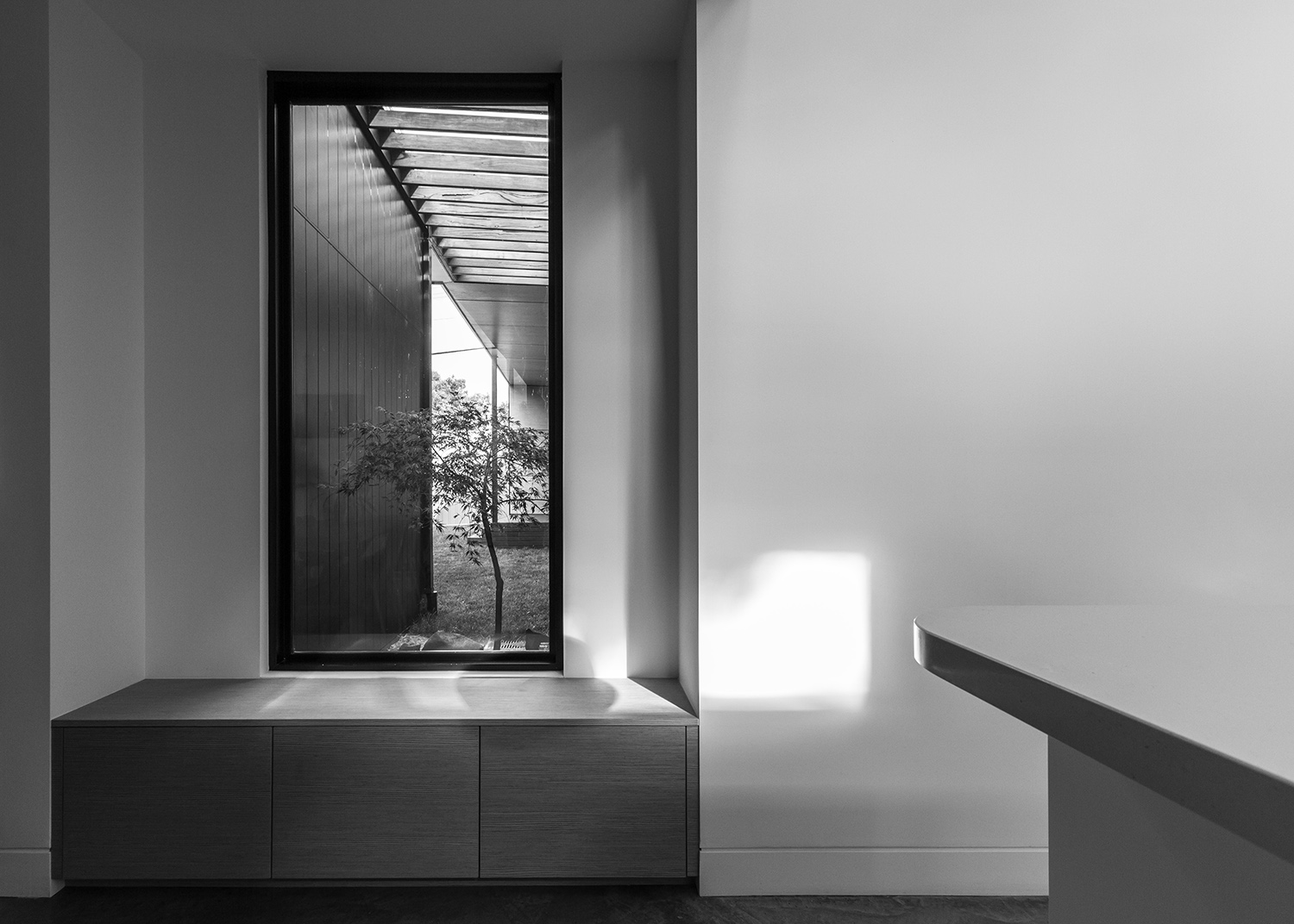 1164-resnew_O'Connor House_de Rome Architects_Light Studies_09.jpg