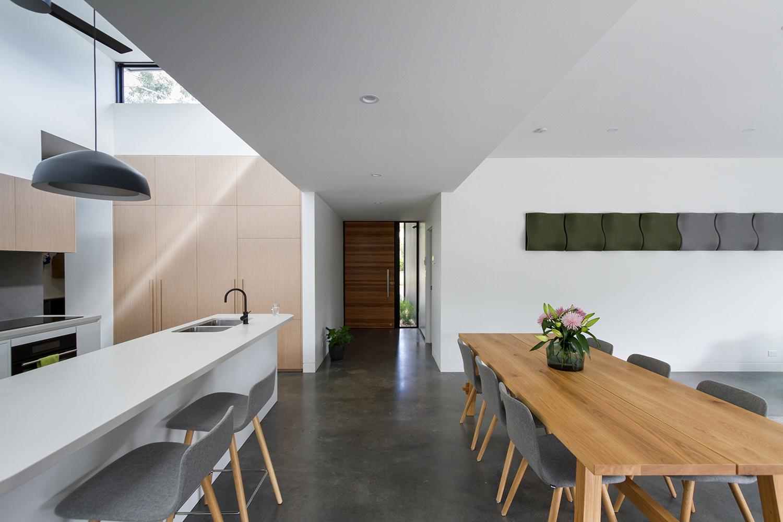 1164-resnew_O'Connor House_de Rome Architects_Light Studies_04.jpg