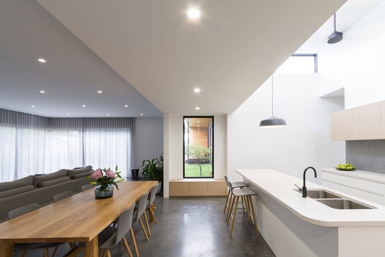 1164-resnew_O'Connor House_de Rome Architects_Light Studies_03.jpg