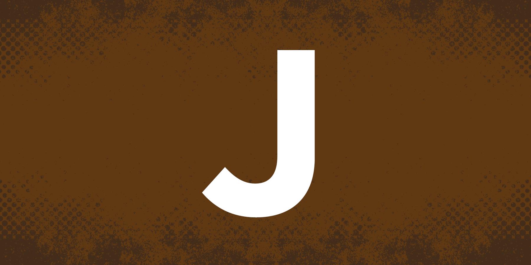 leadership-alphabet-j.png