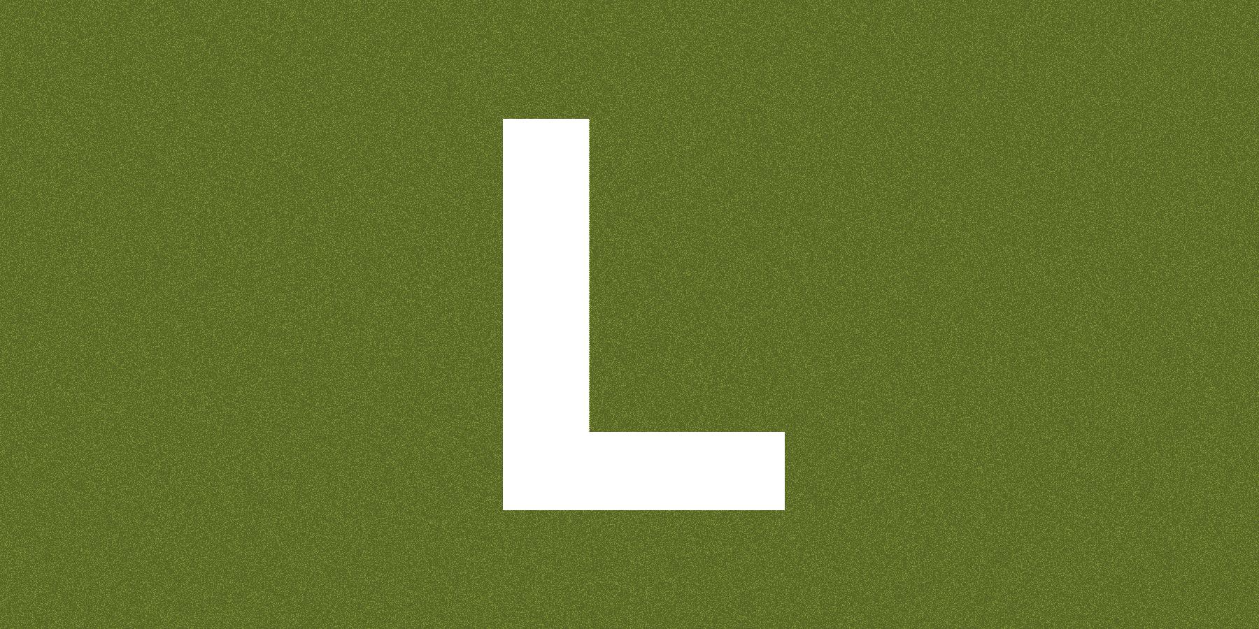 leadership-alphabet-l.png
