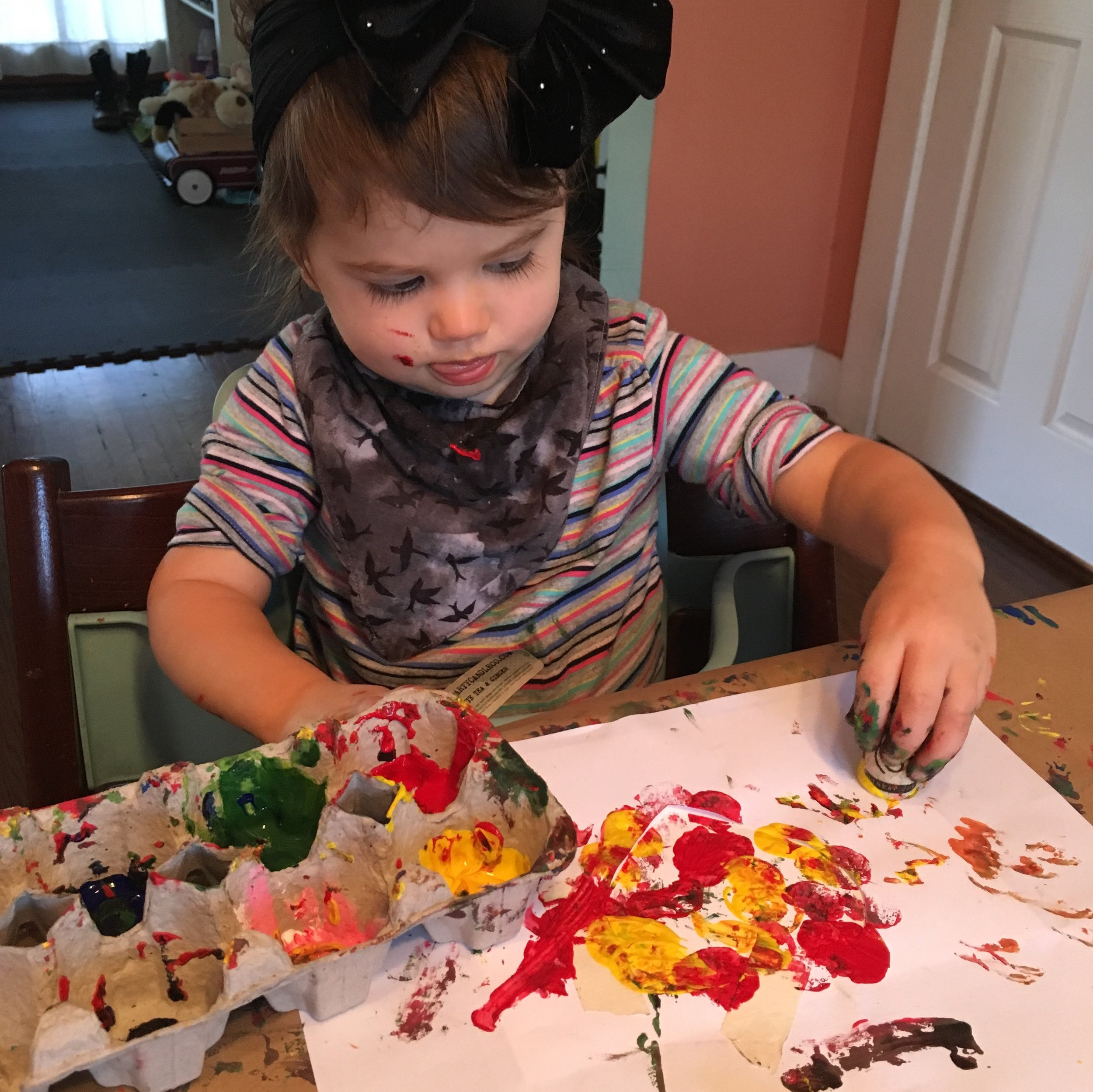 toddler-valentinesday-easy-art-project