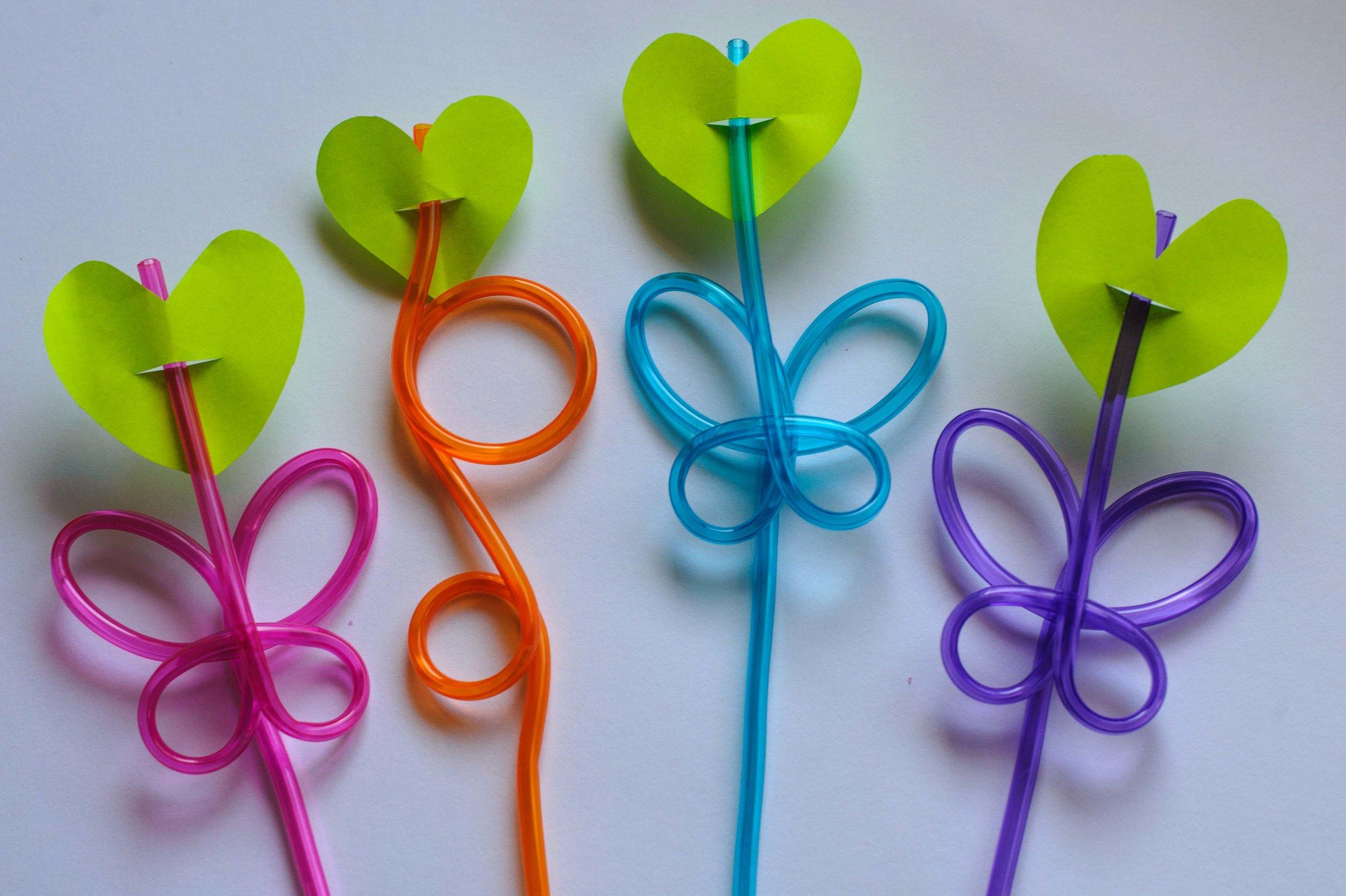 Valentines-Day-heart-silly-straws
