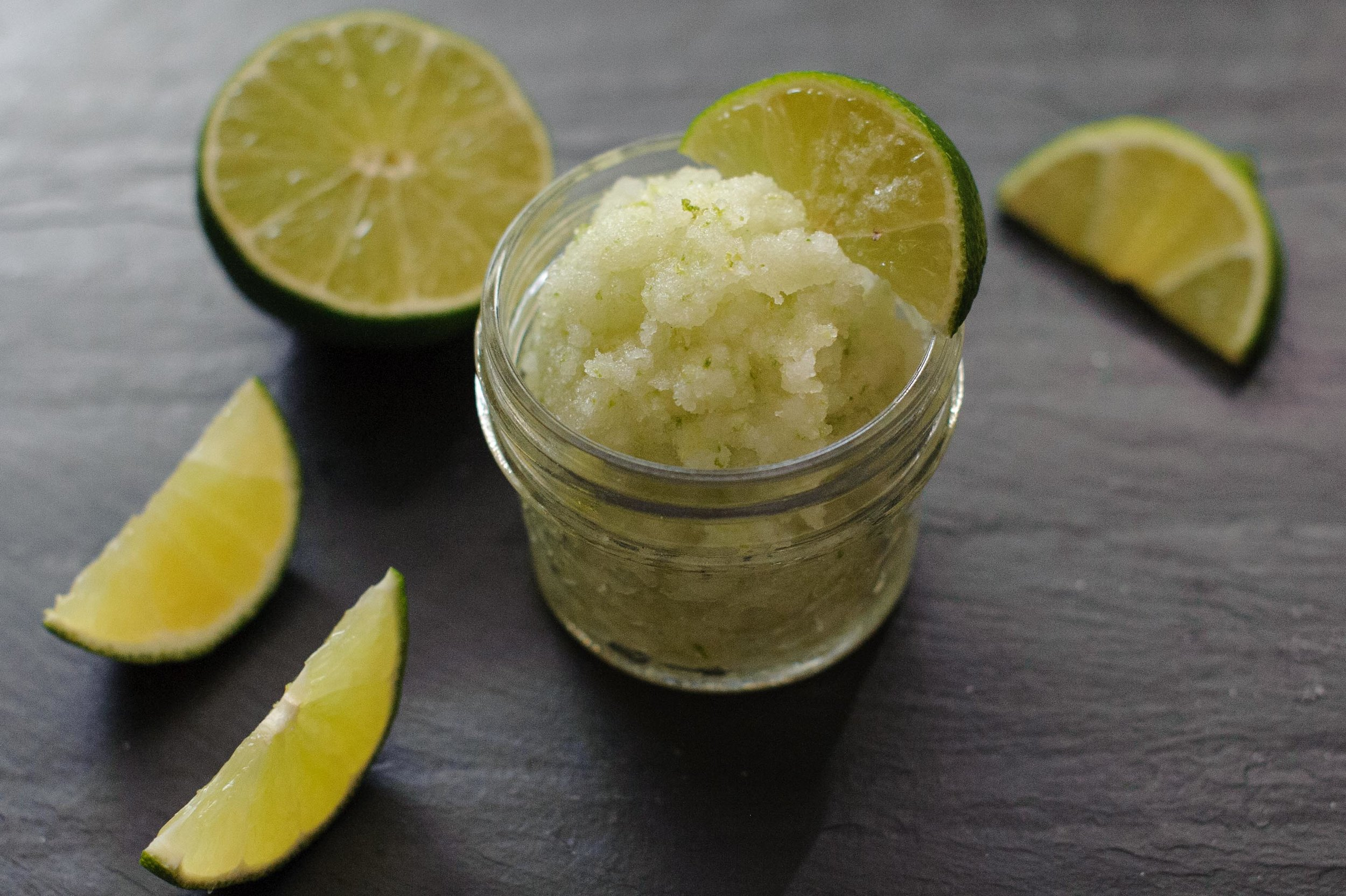 diy-lime-salt-scrub