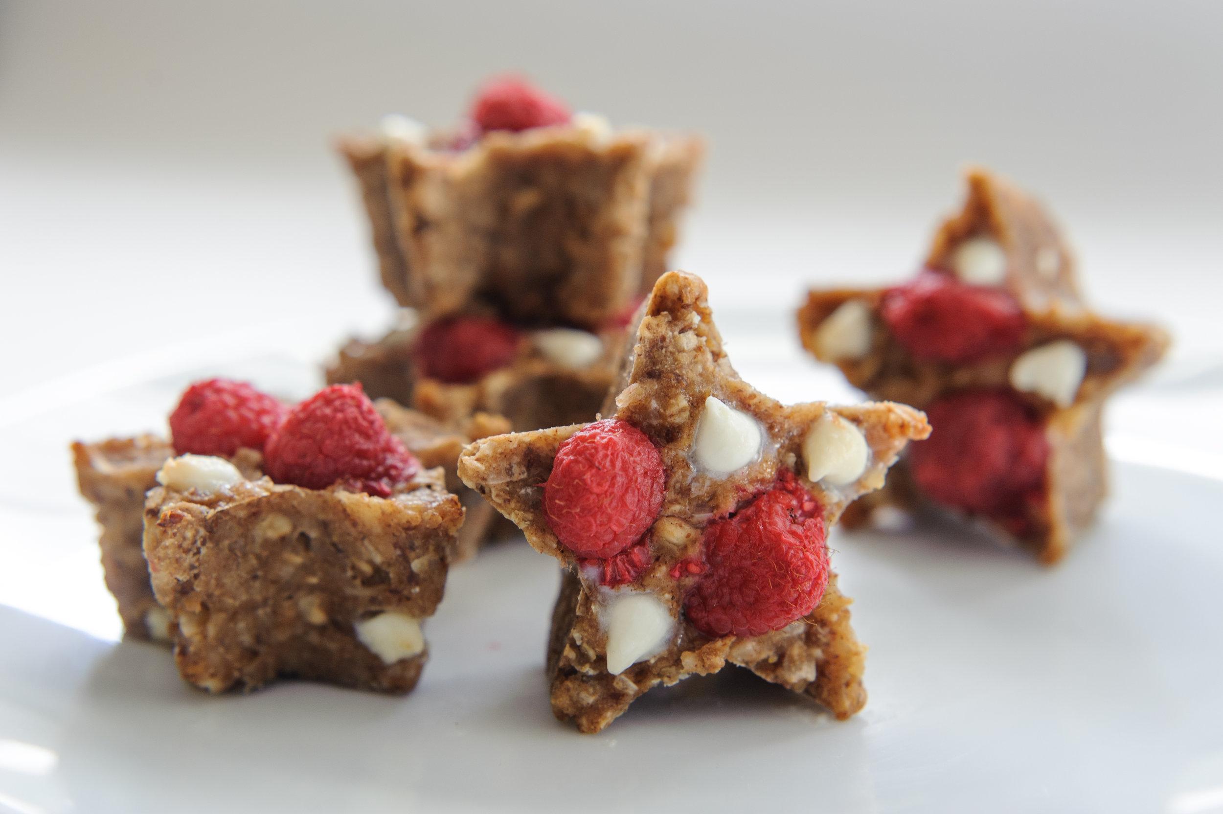 raspberry-oat-breakfast-bars