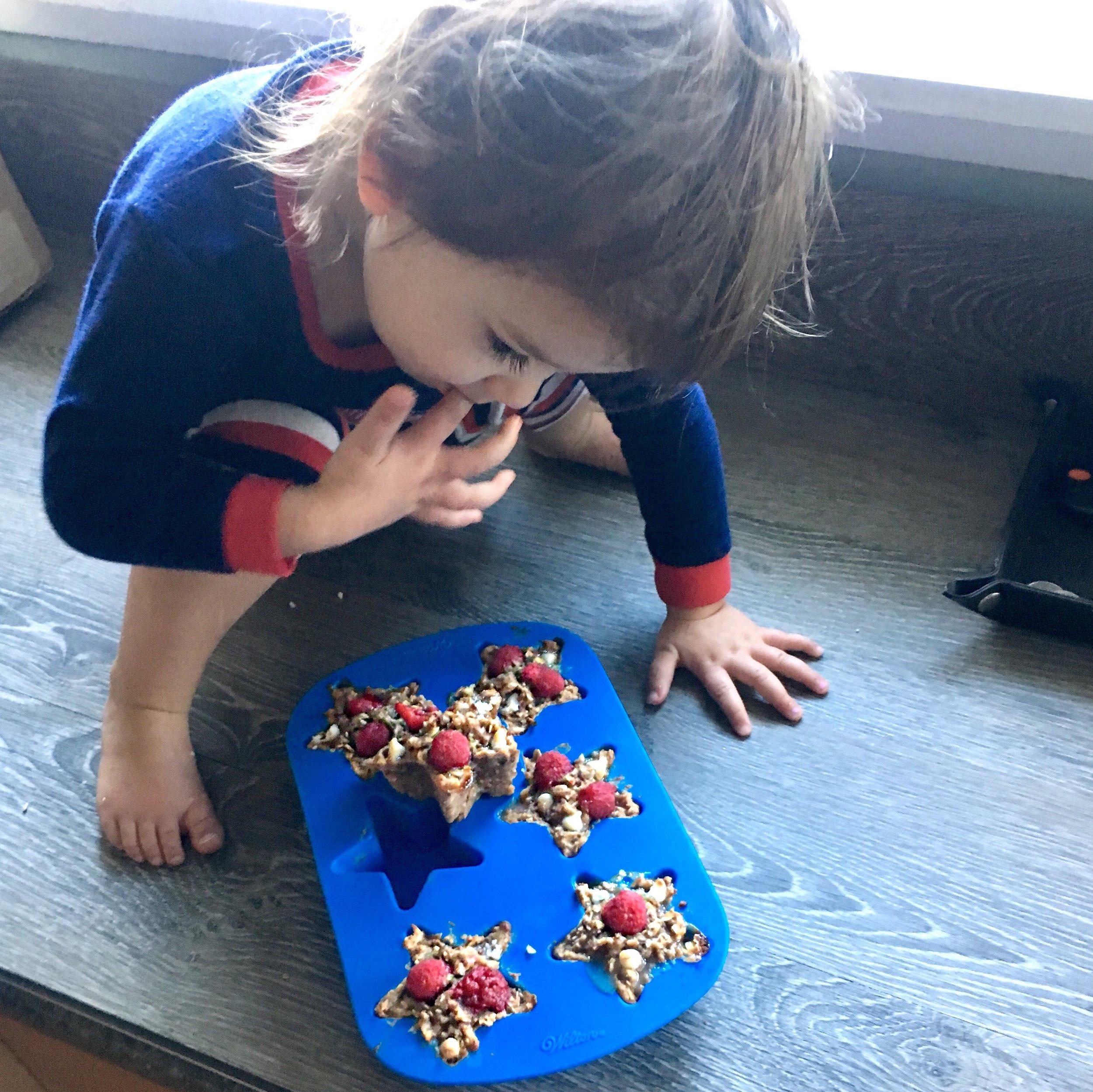 toddler-easy-oat-bar