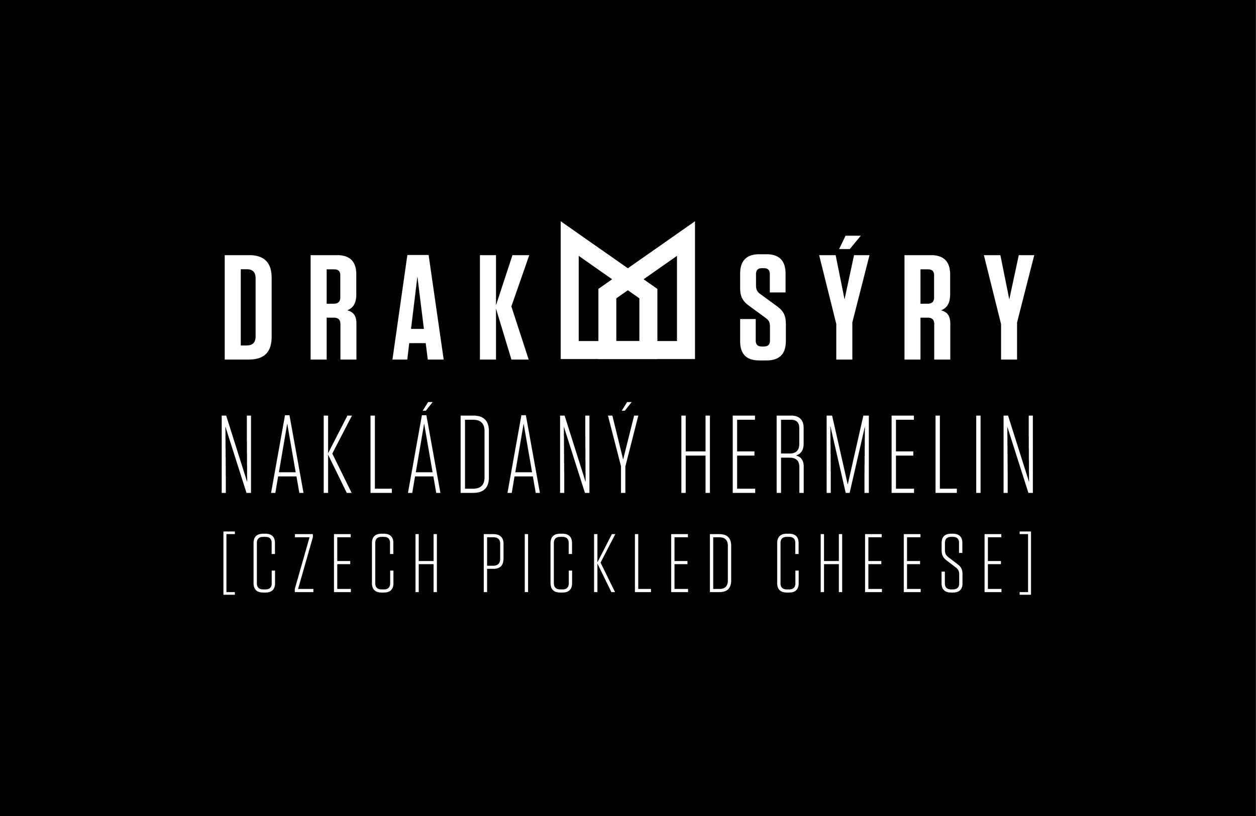 Drak-Syry_c.jpg