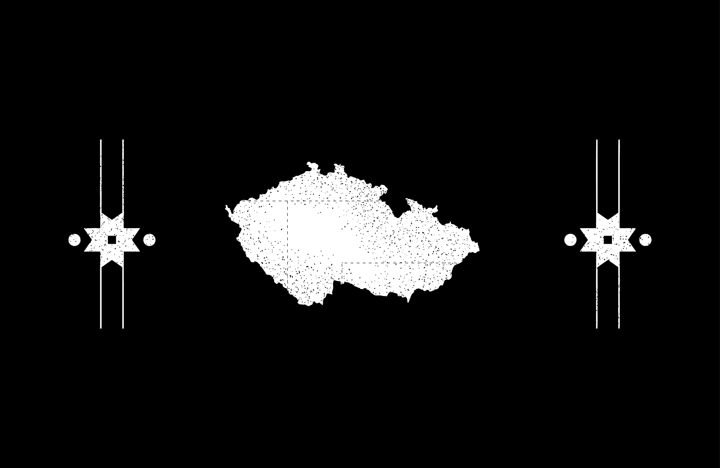 Drak-Syry-03.jpg