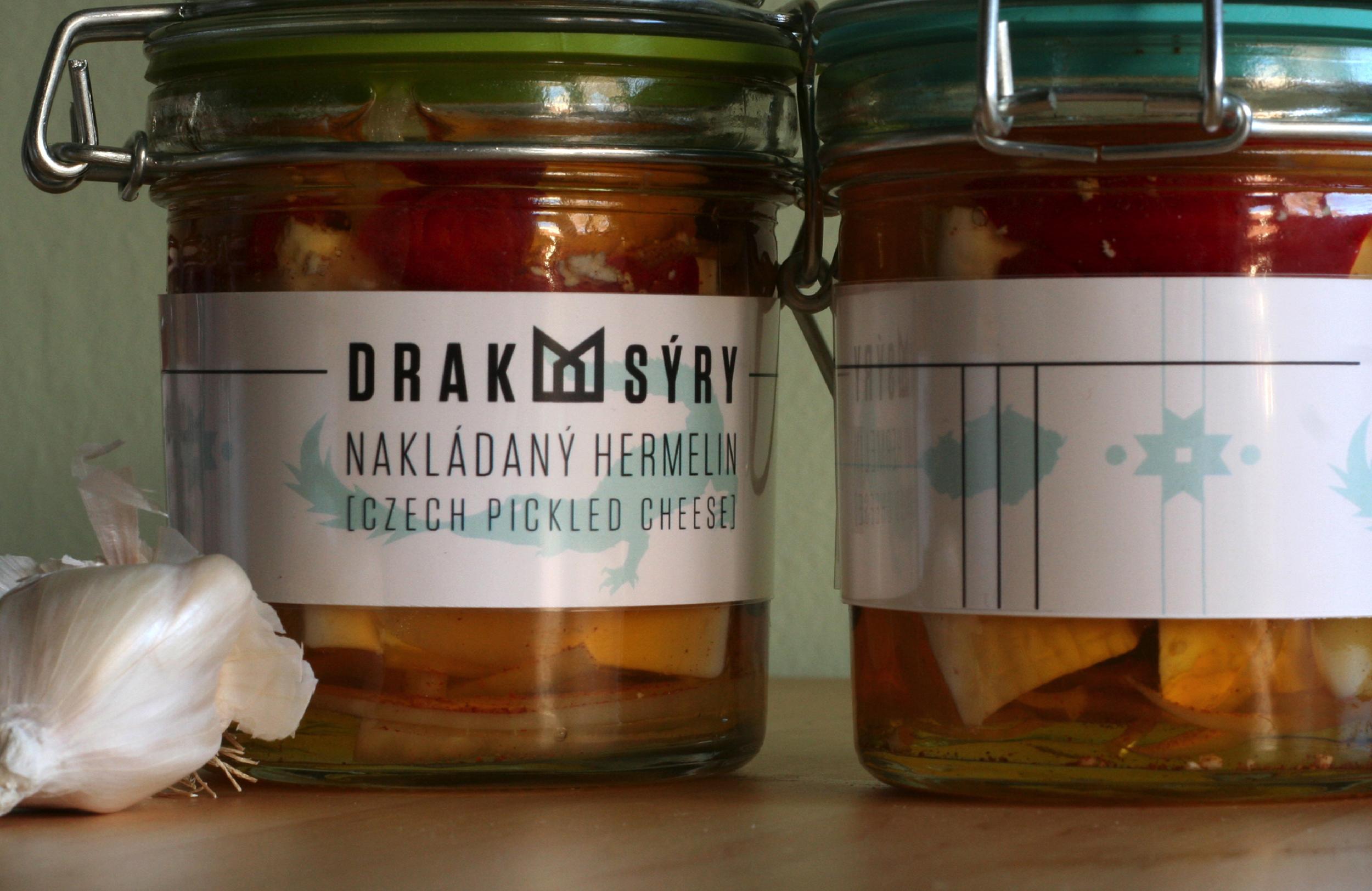 Drak-Syry-a-03.jpg