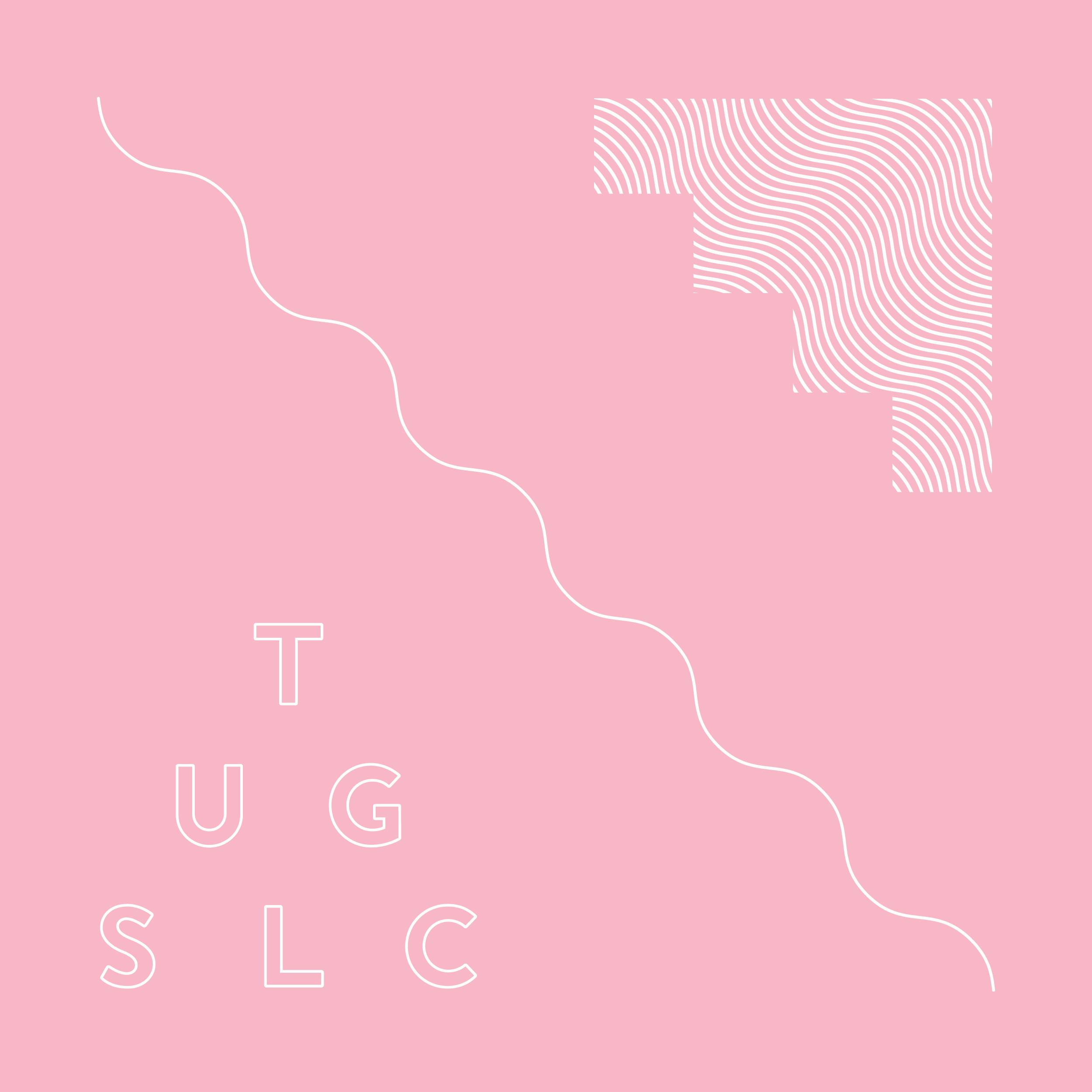 TheUG-04.jpg