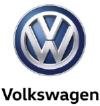 VW_Brand_Hub_Share_20160602-1.jpg