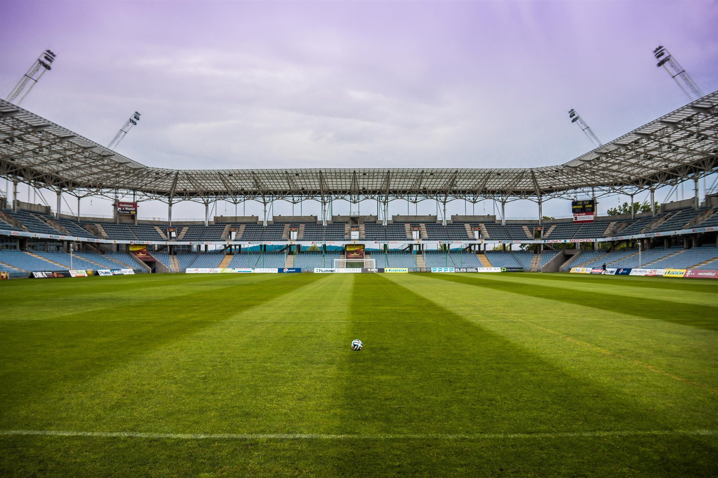 the-ball-stadion-football-the-pitch-46792.jpeg