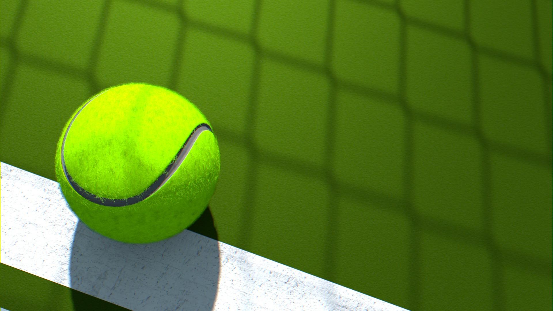 tennis-2891306.jpg