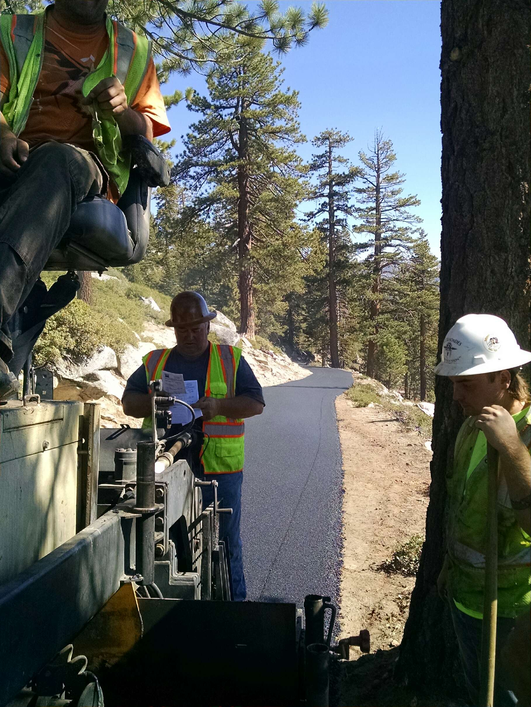 Yosemite creek pulverize and pave 2.jpg