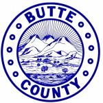 ButteCounty_logo1.jpg