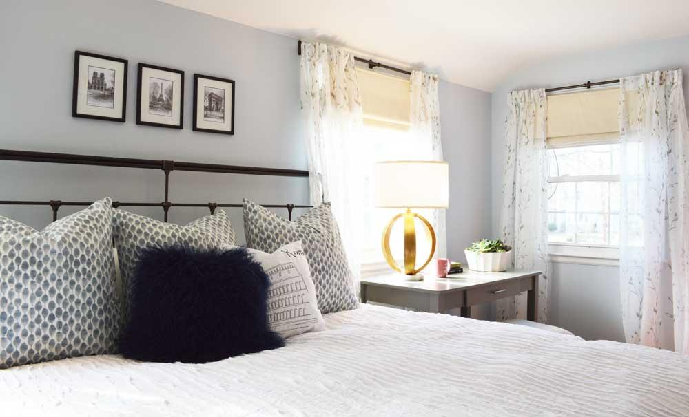Bed-Design-by-eFunk.jpg