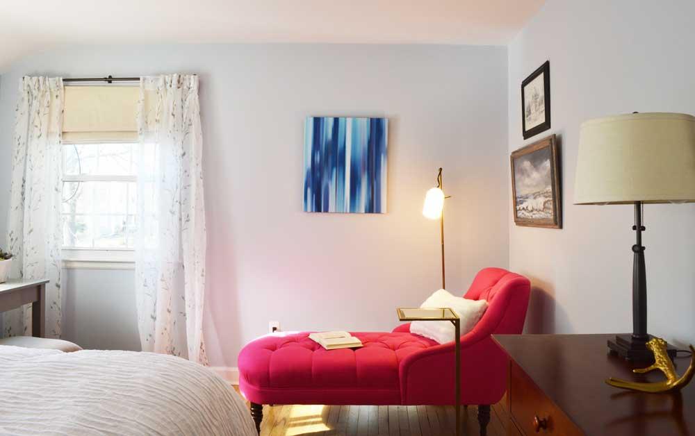 Pink-Chaise.jpg