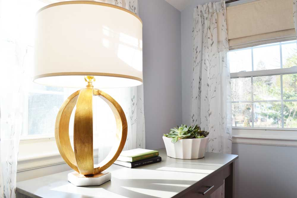 Lamp-Selection-eFunk-Online-Interior-Design.jpg